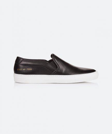 Slip Sneakers