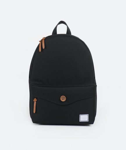 Voll Backpack