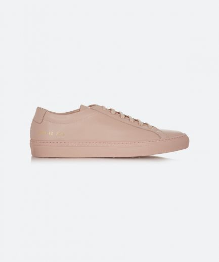 Eather Trainers