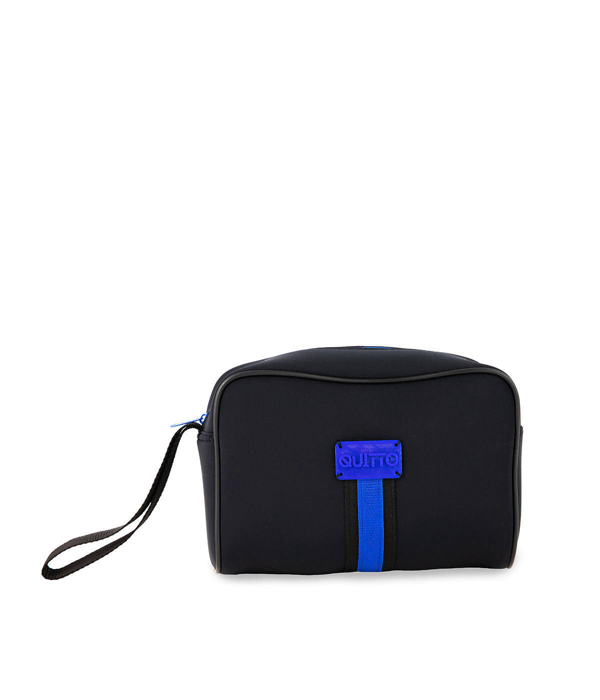 bBeauty Case Neoprene Impemeabile Quitto Bags