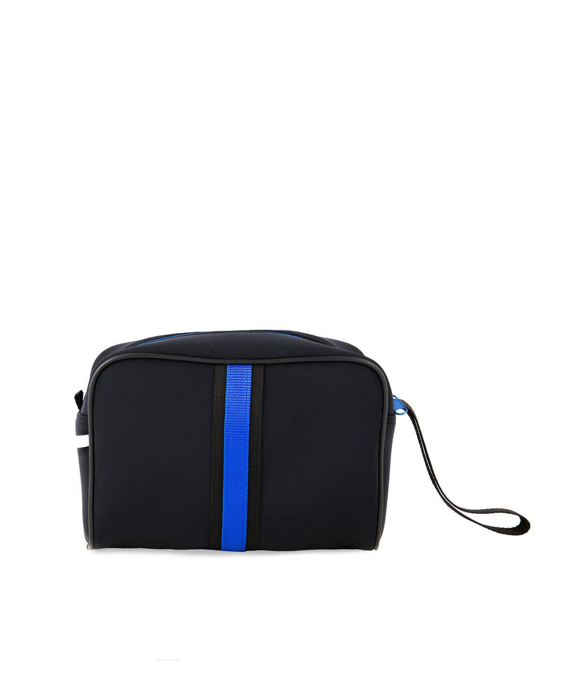 Beauty Case Neoprene Impermeabile Quitto Bags