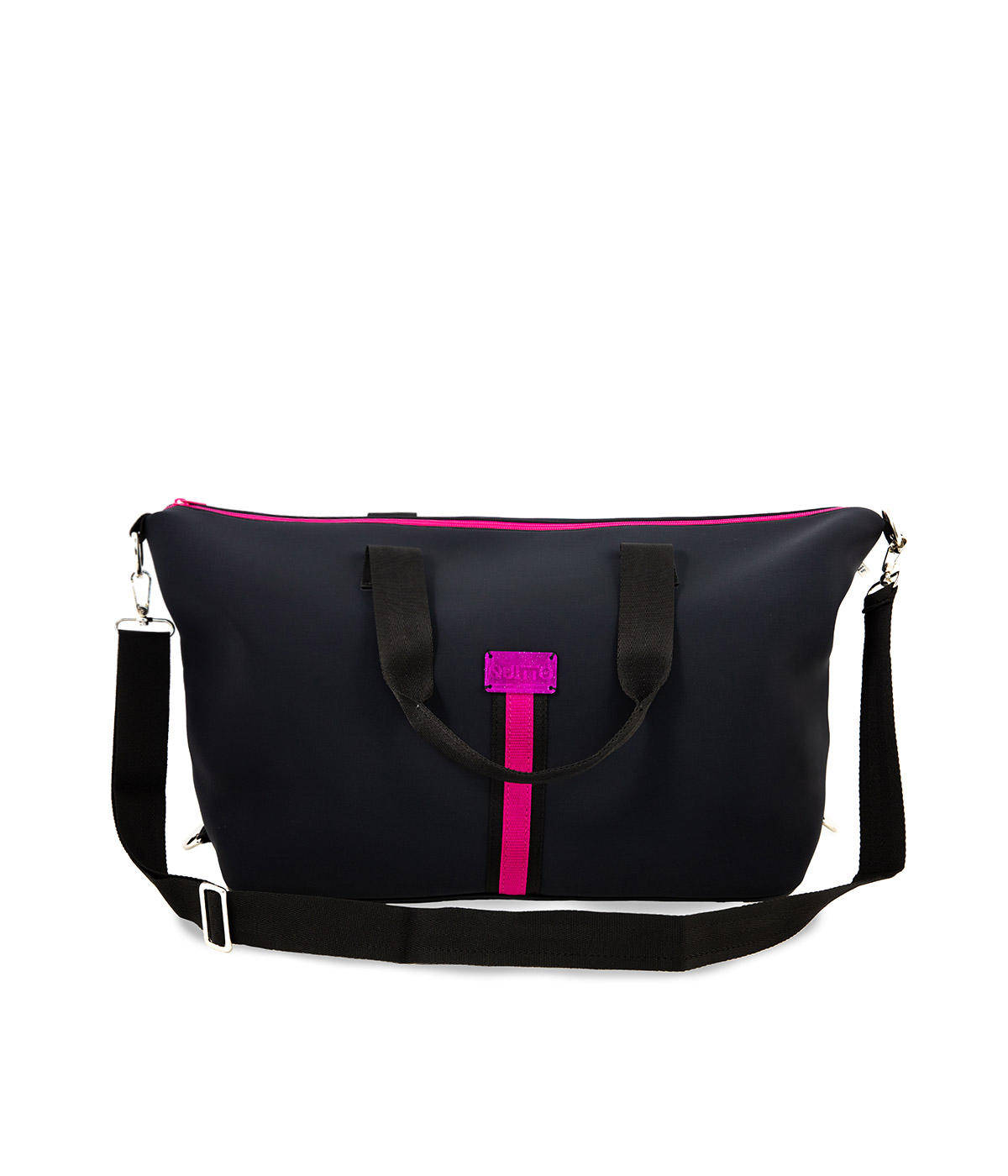 bBorsone Neoprene Impermeabile Quitto Bags