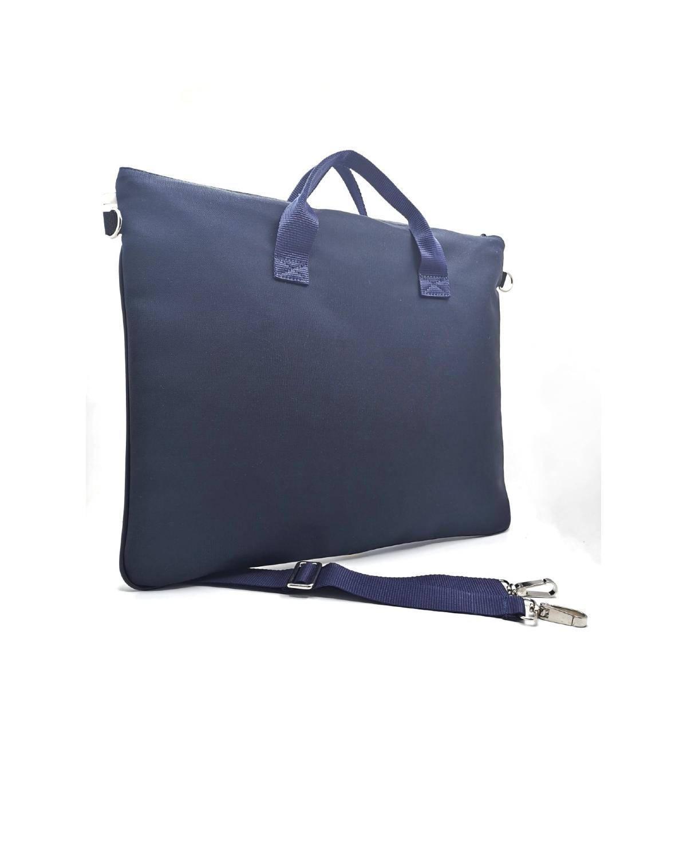 maxi-bag-blu-riga-gialla-dietro