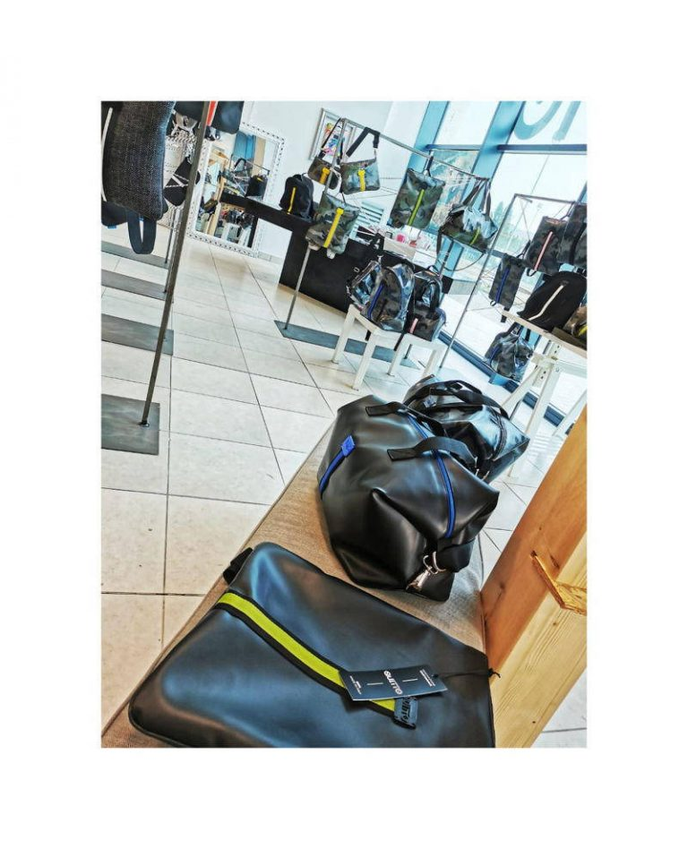 quitto bags borse made in italy