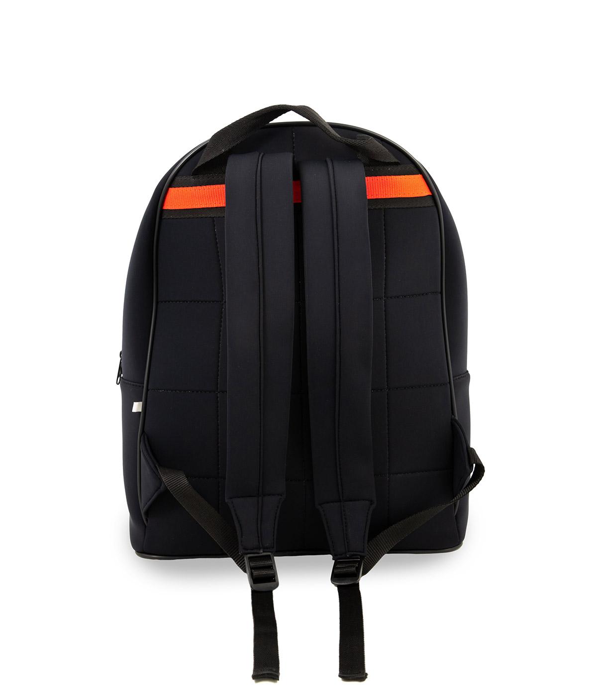 zZaino Maxi Neoprene Impermeabile Quitto Bags