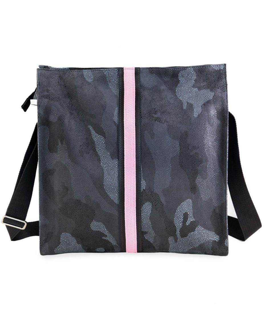 cartella-basic-camouflage-riga-rosa-retro